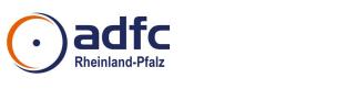 ADFC Frankenthal